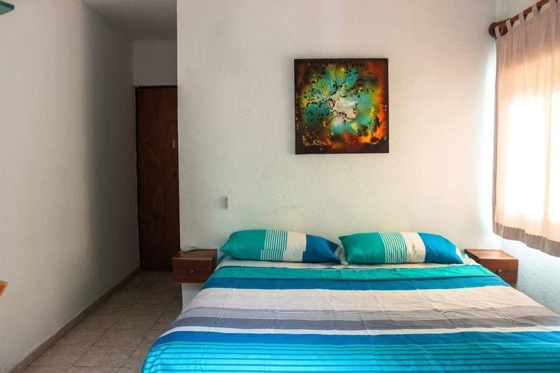 Playa del Carmen Apartment for Sale scene image 7