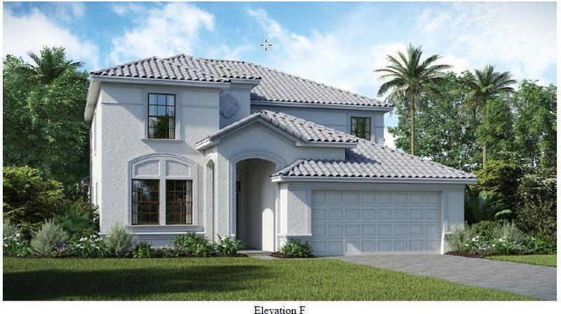 Foto Casa en Venta en  Pueblo Tecolutla,  Tecolutla  Modelo Cayman