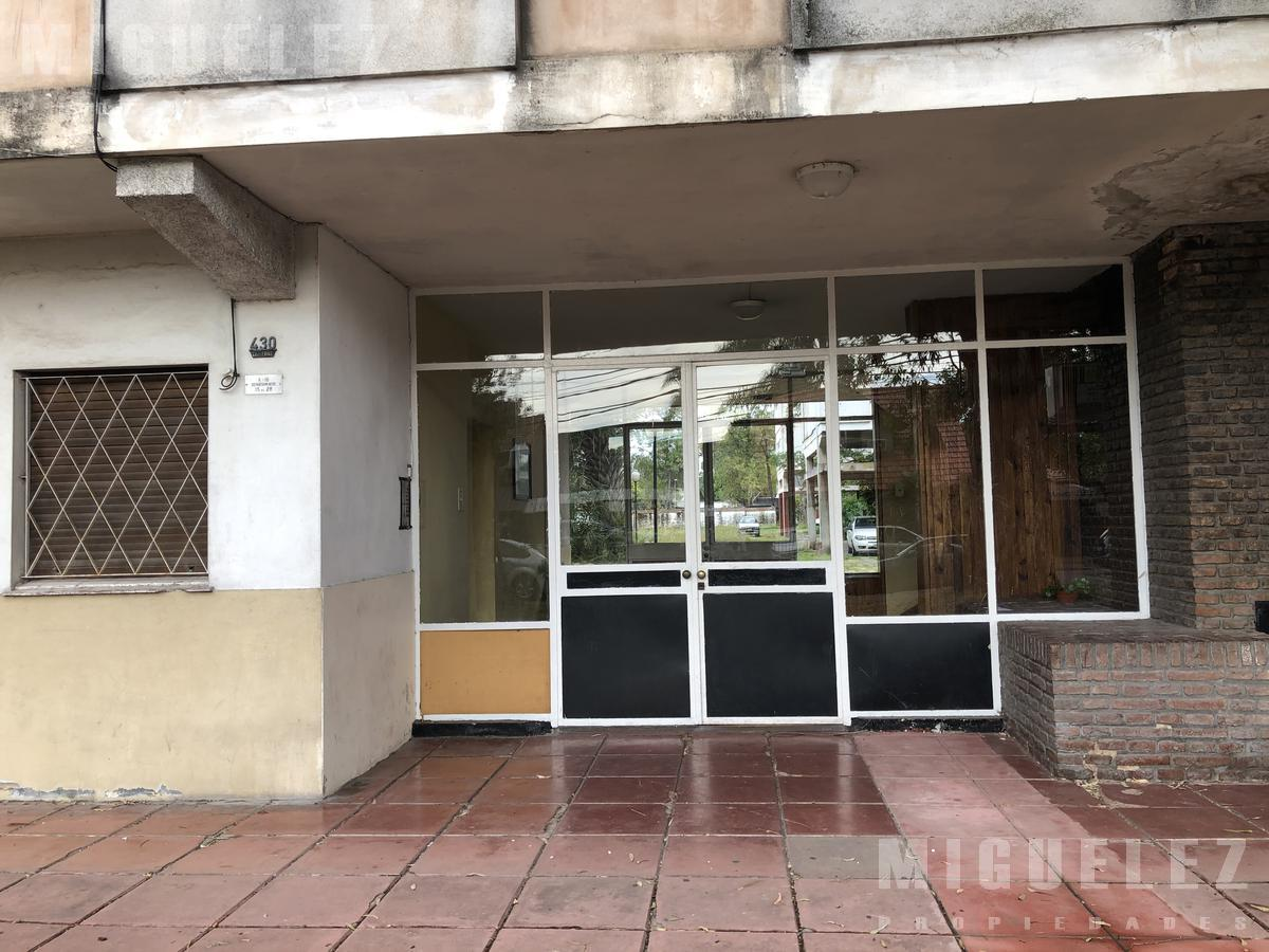 Foto Departamento en Venta en  Lomas De Zamora,  Lomas De Zamora  FRIAS 430, LOMAS DE ZAMORA