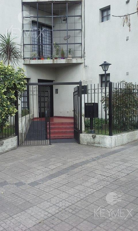 Foto Departamento en Venta en  La Plata,  La Plata  Departamento 19 esquina 61