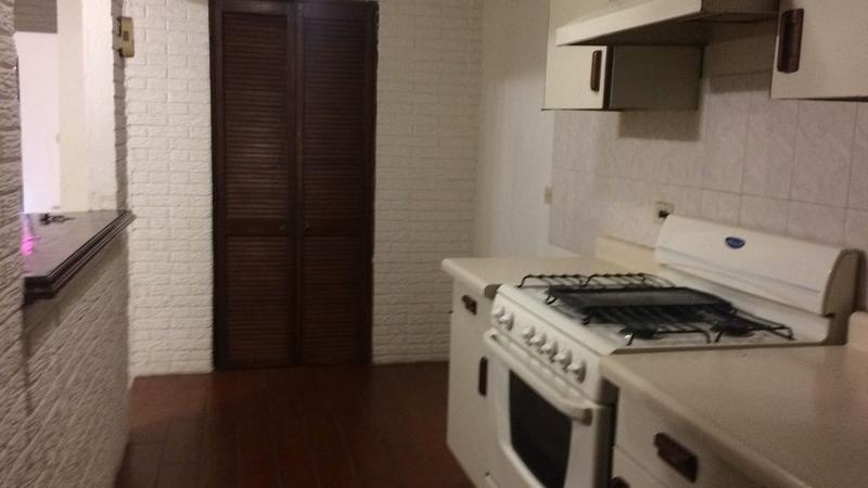 Foto Casa en Venta en  Rincón de Corregidora,  San Pedro Garza Garcia  CASA SAN PEDRO