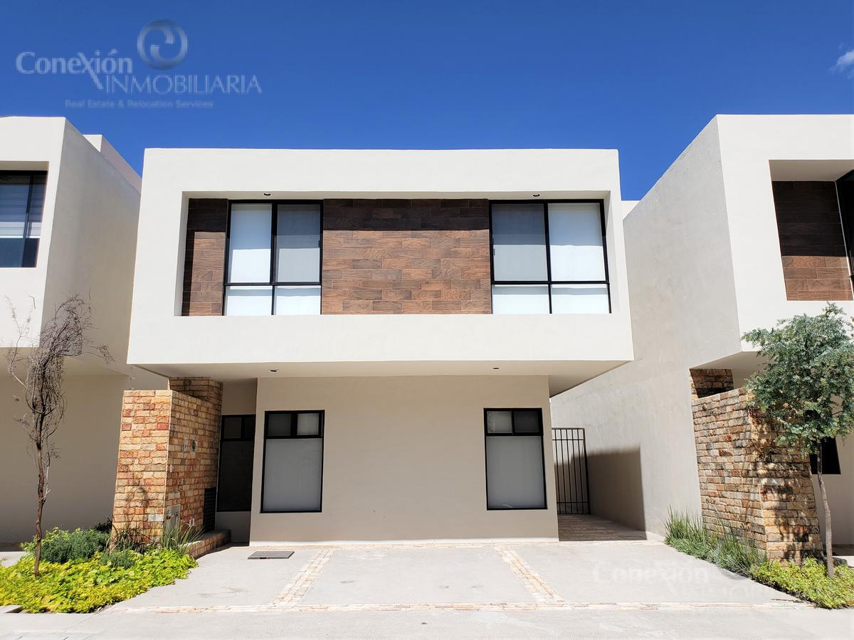 Foto Casa en Renta en  Fraccionamiento Cumbres del Lago,  Querétaro                          OPORTUNIDAD, RENTA DE CASA 63, 3 RECAMARAS,  EN PRIVADA, CUMBRES DEL LAGO, JURIQUILLA