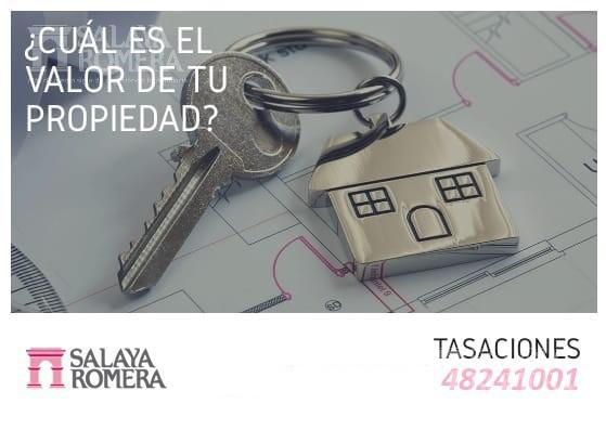 Foto Oficina en Alquiler   Venta en  Monserrat,  Centro  Peru al 300