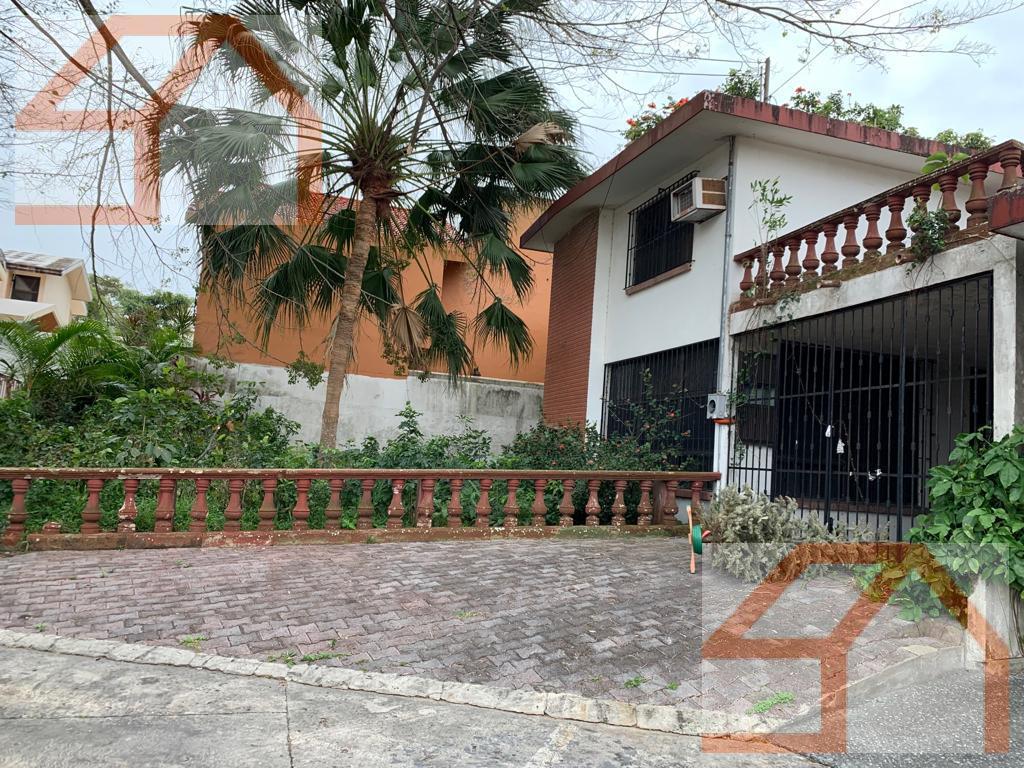 Aysa Soluciones Inmobiliarias Casa En Venta En Guadalupe Casa