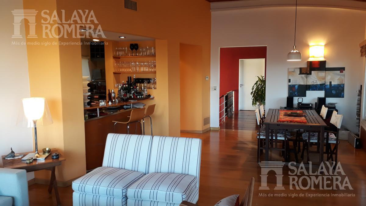 Foto Casa en Venta | Alquiler en  Isla Santa Monica,  Countries/B.Cerrado  Isla Santa Monica. Rio San Antonio y Rio de la Plata, 1ra Seccion del Delta