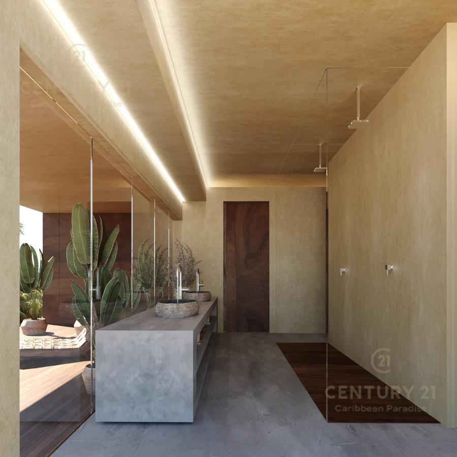 La Veleta House for Sale scene image 2