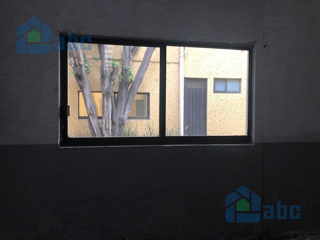Foto Local en Renta en  Lázaro Cárdenas,  Naucalpan de Juárez  EMILIANO ZAPATA, LAZARO CARDENAS