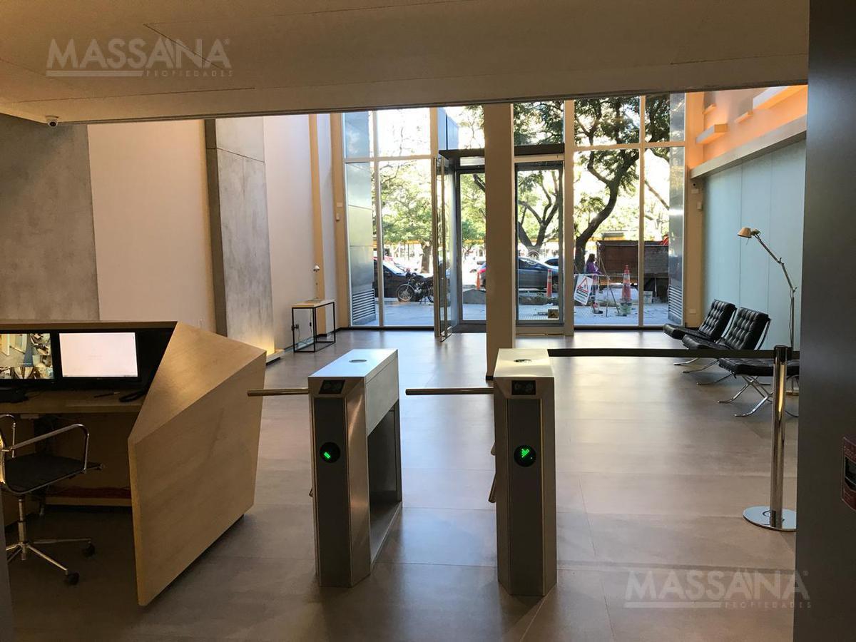 Foto Oficina en Alquiler en  Microcentro,  Centro  Lima al 500