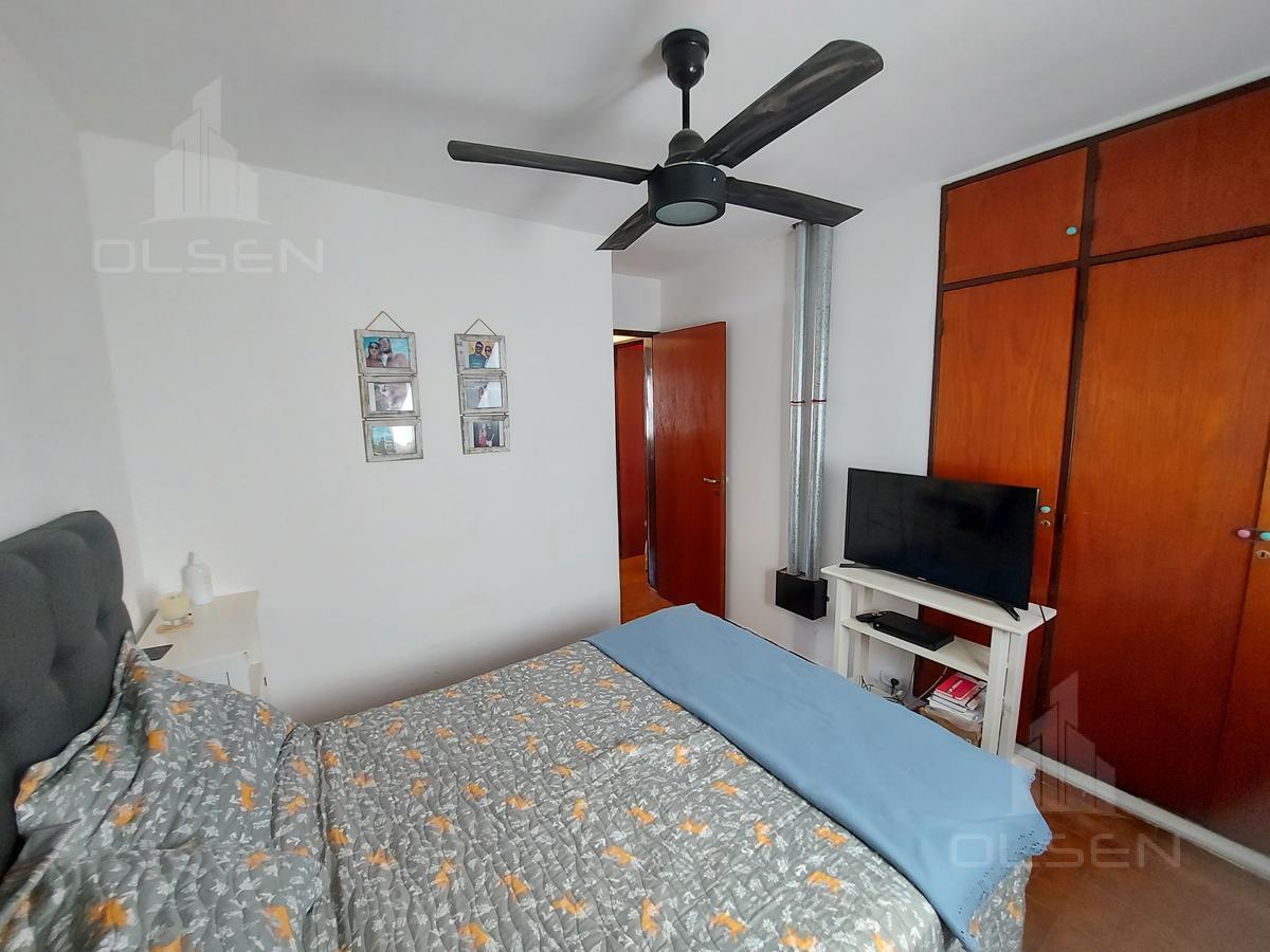 Foto Departamento en Venta en  General Paz,  Cordoba Capital  Jacinto Rios al 100