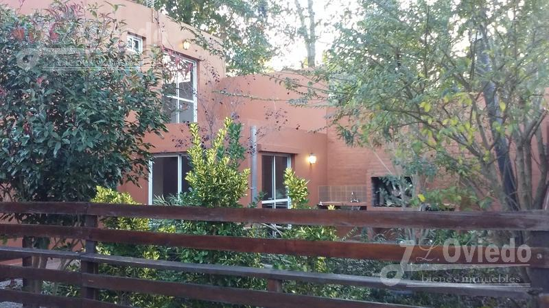 Foto Casa en Venta en  La Reja,  Moreno       Santa Teresa de Jesus 2515