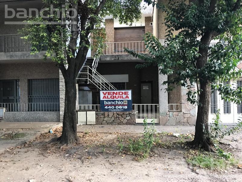 viamonte al 4300, Santa Fe. Venta de Casas - Banchio Propiedades. Inmobiliaria en Rosario