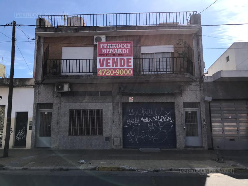Foto PH en Venta en  San Andres,  General San Martin  San Lorenzo al 3100