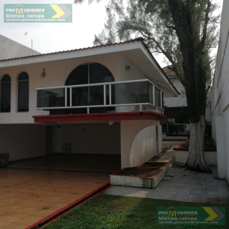 Foto Casa en Venta | Renta en  Petrolera,  Coatzacoalcos  RESIDENCIA EN VENTA EN COLONIA PETROLERA