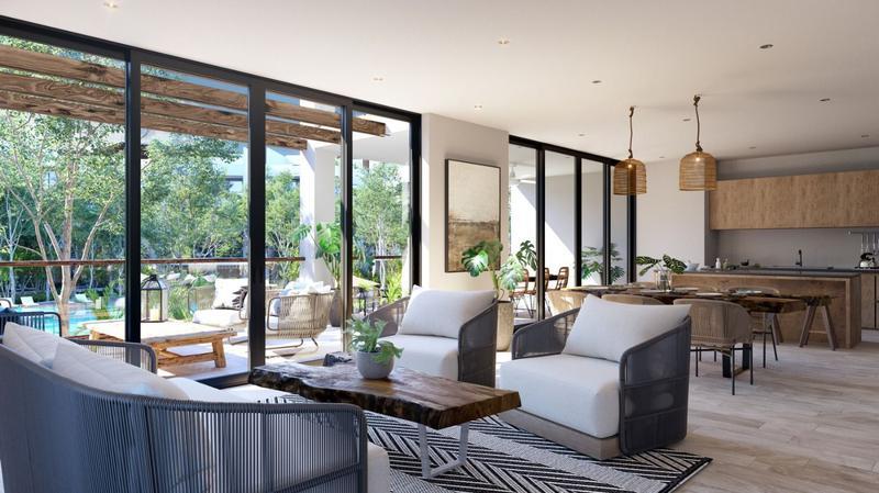 La Veleta Apartment for Sale scene image 5