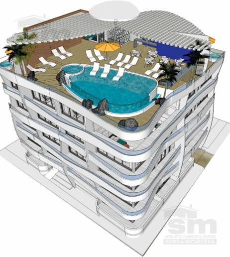 Foto Departamento en Venta en  Playa del Carmen ,  Quintana Roo  Departamento en venta zona Playa del Carmen
