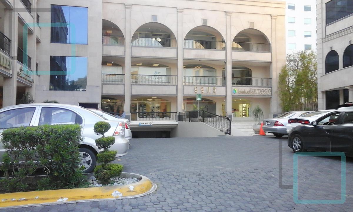 Foto Local en Renta en  San Jerónimo,  Monterrey  LOCAL EN RENTA EN LA COLONIA SAN JERÓNIMO ZONA MONTERREY