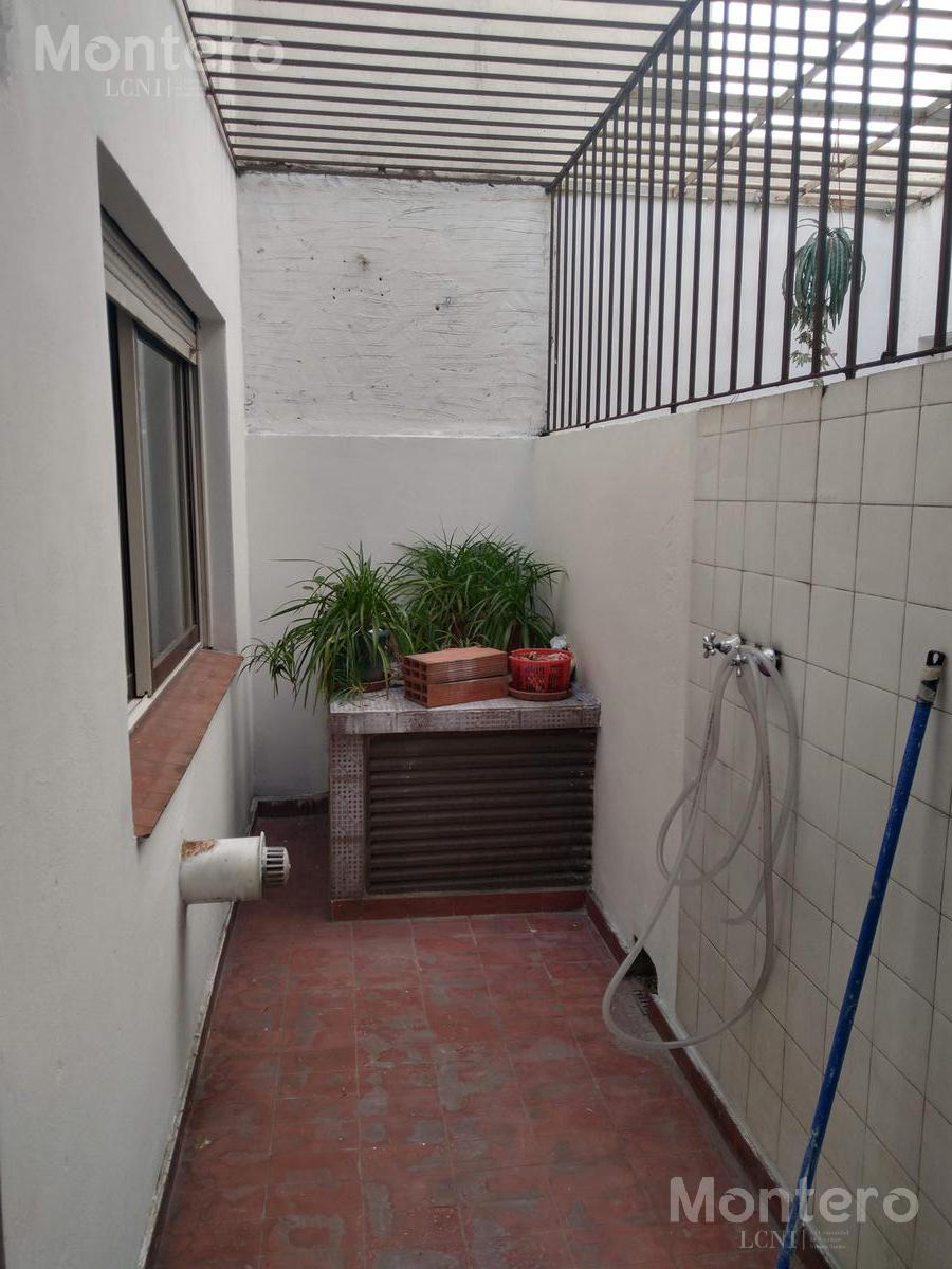 Foto Departamento en Venta en  Almagro ,  Capital Federal  Panama al 900