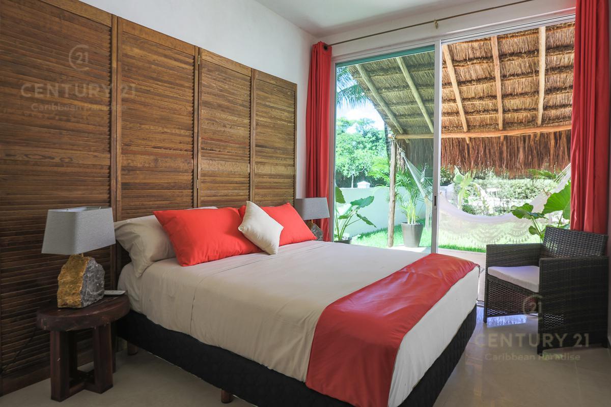 Foto Casa en Venta en  Playa del Carmen,  Solidaridad  Se vende Casa de lujo , Paseo XamanHa, Playacar fase 2 Playa del Carmen P3039