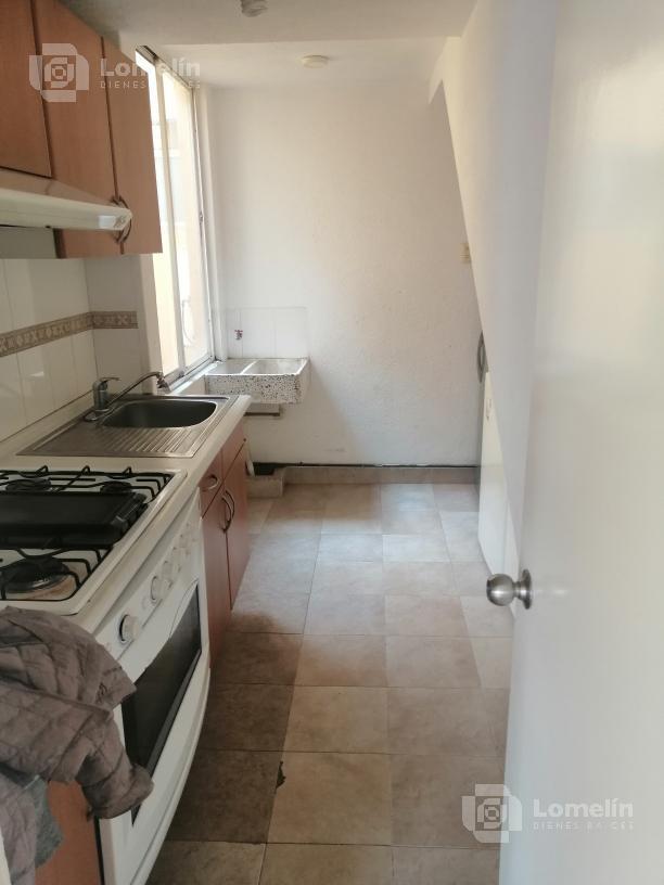Foto Departamento en Renta en  Roma Norte,  Cuauhtémoc  DURANGO # 11 DEPARTAMENTO  207, COLONIA ROMA NORTE,  ALCALDIA CUAUHTEMOC C.P.  06700