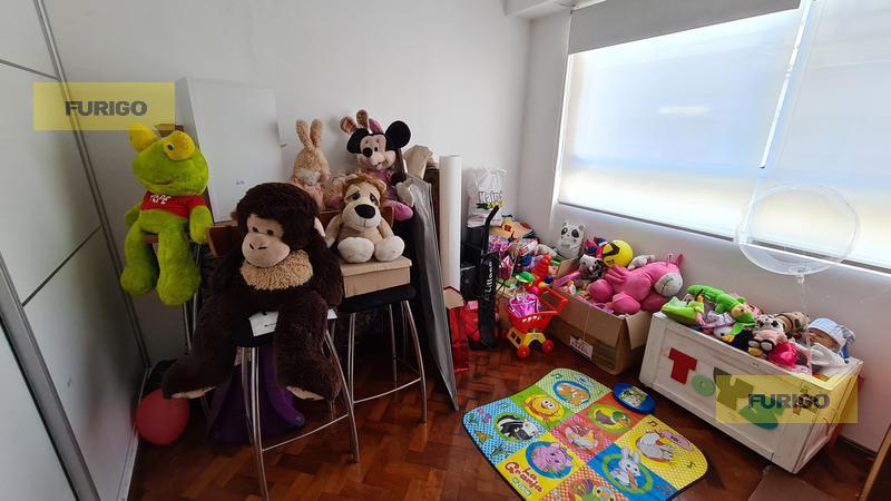 Foto Departamento en Venta en  Macrocentro,  Rosario  Mitre al 600