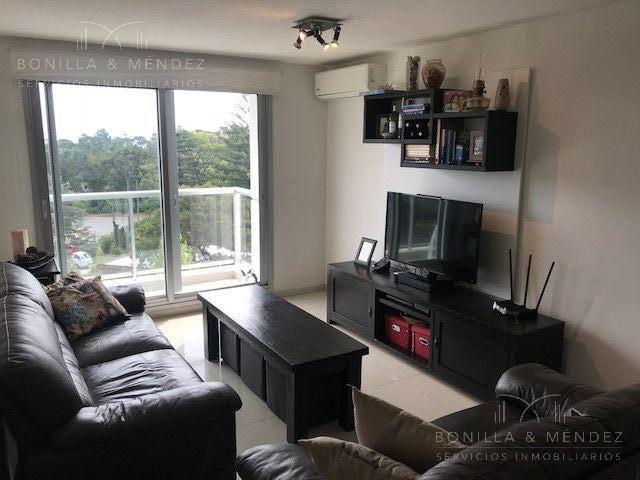Foto Apartamento en Venta en  Roosevelt,  Punta del Este  Avda. Roosevelt y Parada 16