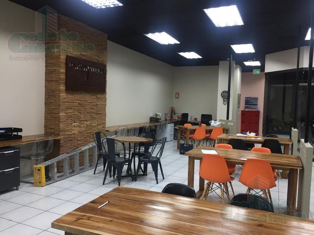Foto Local Comercial en Alquiler en  Norte de Guayaquil,  Guayaquil  ALQUILO LOCAL COMERCIAL AVENIDA MIGUEL H ALCIVAR EN KENNEDY NORTE