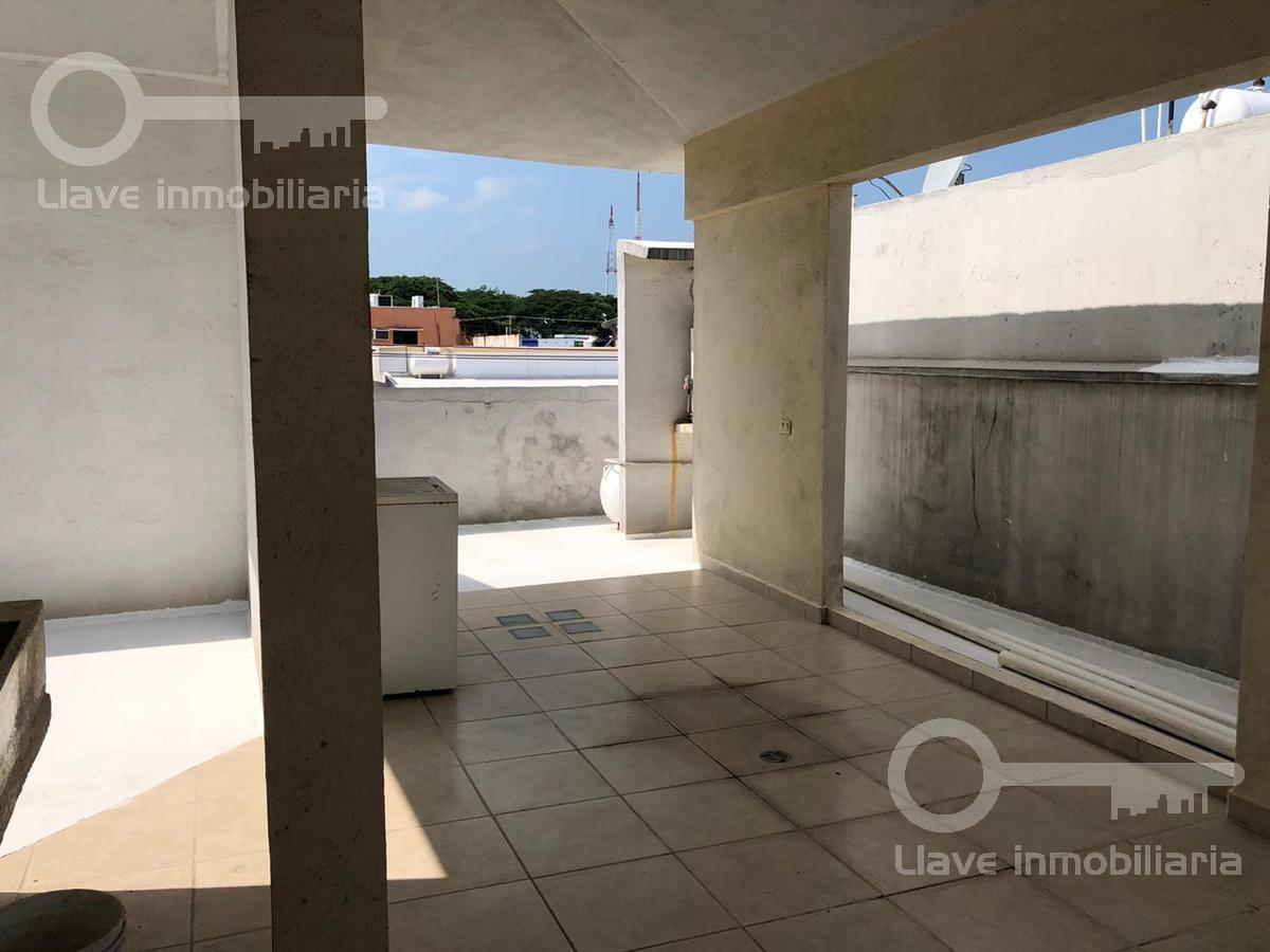 Foto Casa en Renta en  Lomas Del Dorado,  Centro          Fracc. Lomas del Dorado Col. Sabina Villahermosa Tabasco  Centro