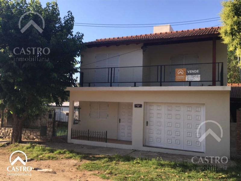 Foto Casa en Venta en  Centro,  Merlo  Casa por Avenida Norte
