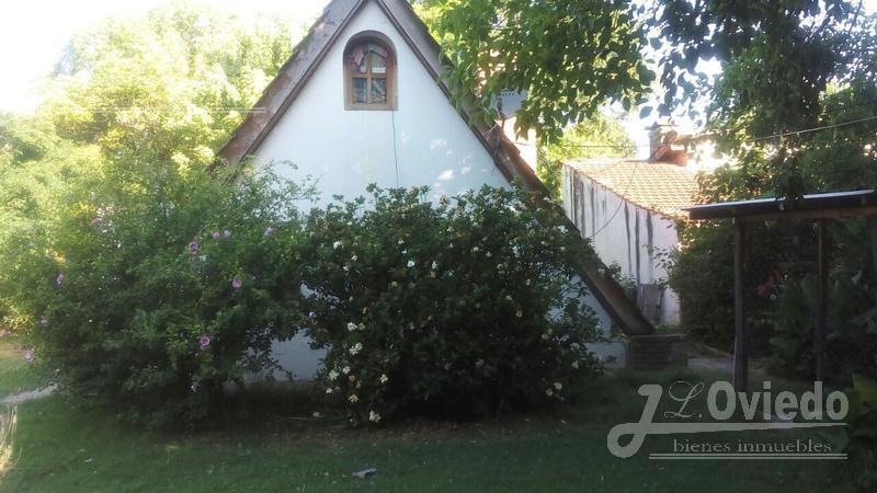 Foto Casa en Venta |  en  Villa Santos Tesei,  Hurlingham  Paisandu al 900