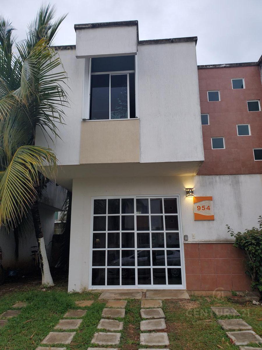 Playa Azul House for Sale scene image 0