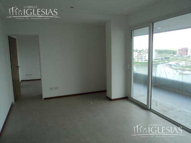 Departamento en Venta en Vista Bahia a Venta - u$s 220.000
