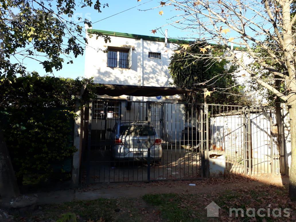 Foto Casa en Alquiler en  Yerba Buena,  Yerba Buena  El Salvador al 2000