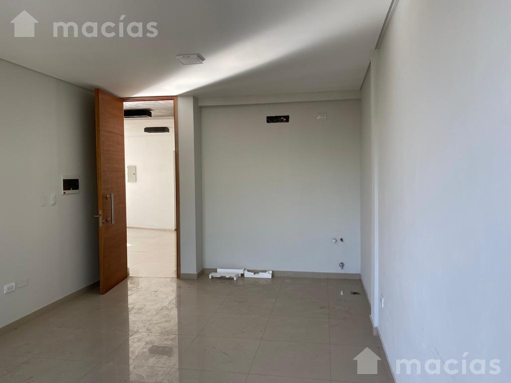 Foto Oficina en Alquiler en  Yerba Buena ,  Tucumán  Handicap Mall Oficina 2