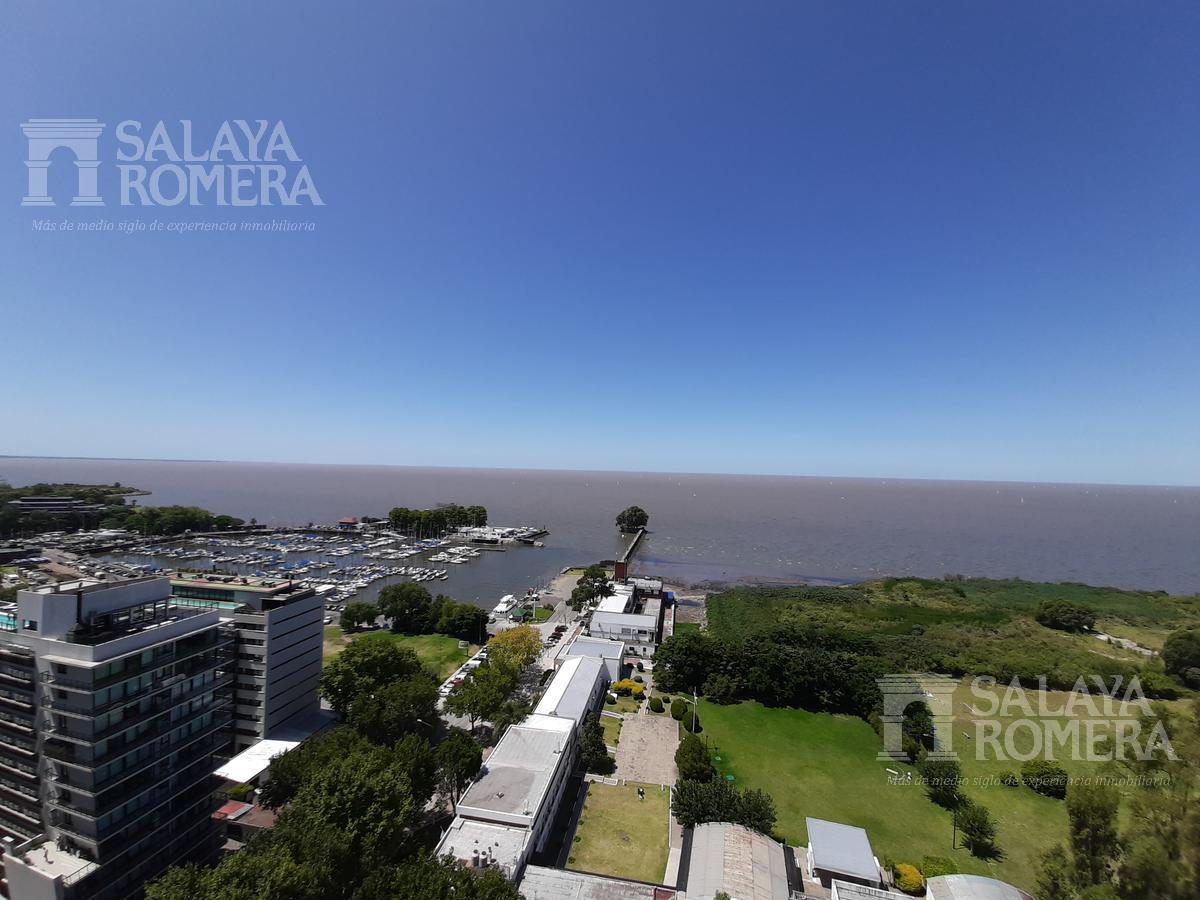 Foto Departamento en Alquiler temporario en  Olivos,  Vicente Lopez  Solís al 2300