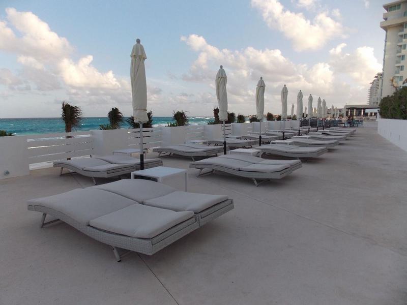 Foto Departamento en Renta en  Zona Hotelera,  Cancún  Departamento yalmakan zona hotelera Cancùn