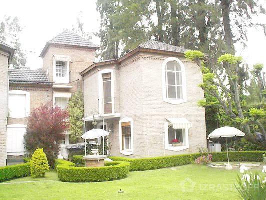 Casa-Venta-Rincon De Maschwitz-Rincon de Maschwitz