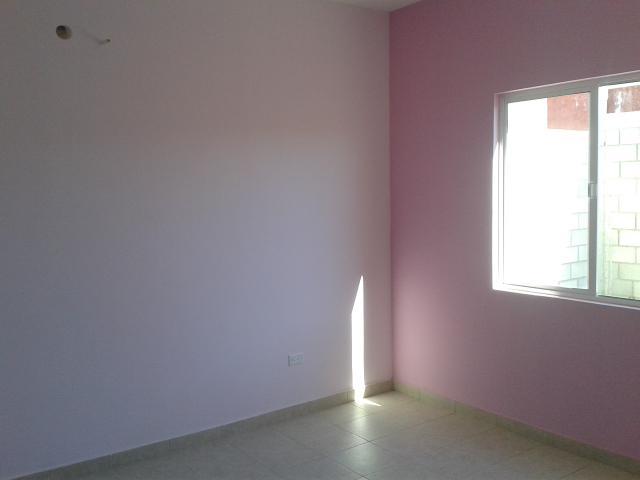 Foto Casa en Venta en  VIVAH El Progreso,  La Paz  CASA PRIMAVERA