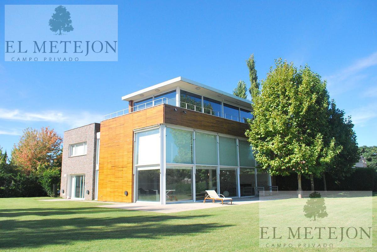 Foto Departamento en Venta | Alquiler en  Belgrano ,  Capital Federal  echerria al 800