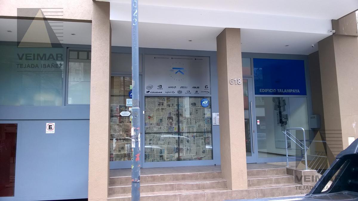 Foto Local en Venta | Alquiler en  La Plata,  La Plata  55 N°: 618 E/ 7 Y 8
