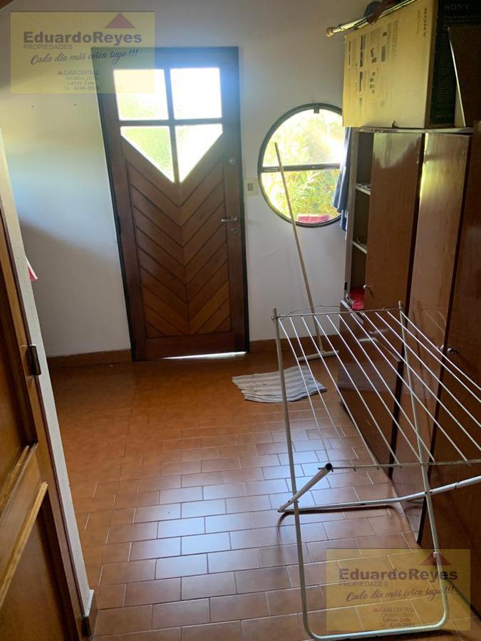 Foto Casa en Venta en  Country El Paraíso,  Guernica  CALLE 21 Y AV. 33 COUNTRY CLUB EL PARAISO