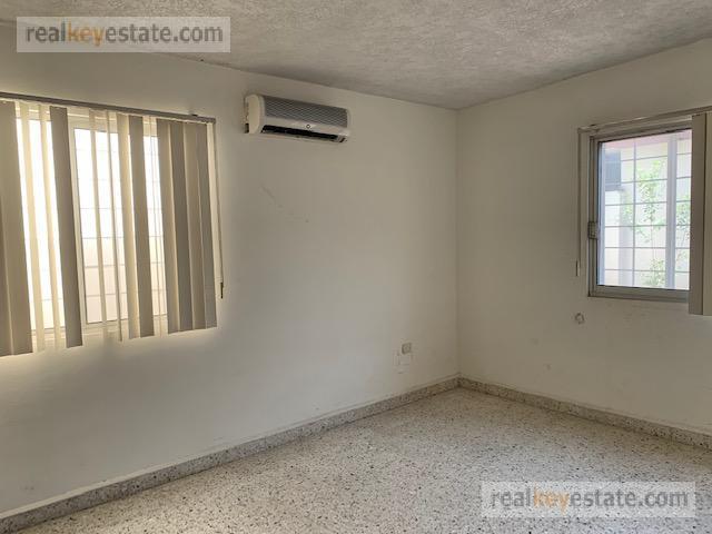 Foto Casa en Renta en  Altavista,  Monterrey  Altavista