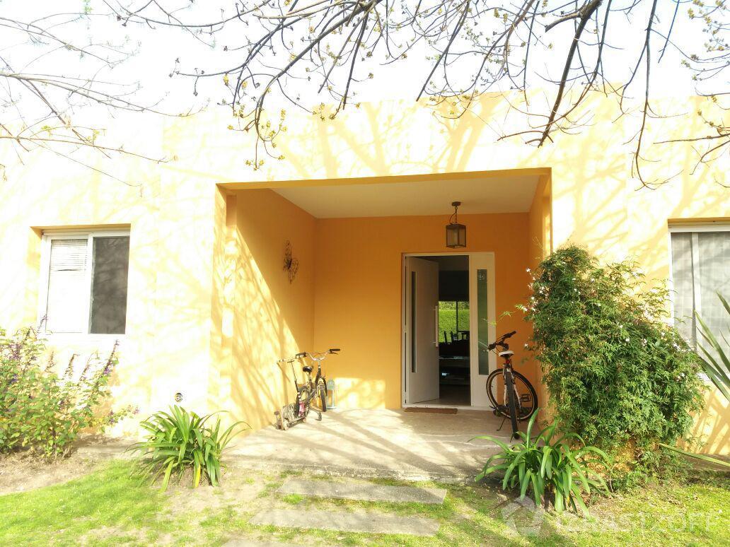 Casa-Venta-Benavidez Greens-Venta casa en Benavidez Greens- Apto Crédito