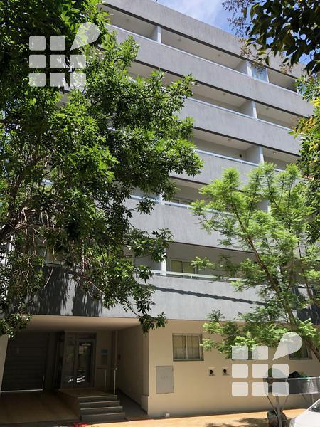 Foto Departamento en Alquiler en  La Plata ,  G.B.A. Zona Sur  36 Nº al 500