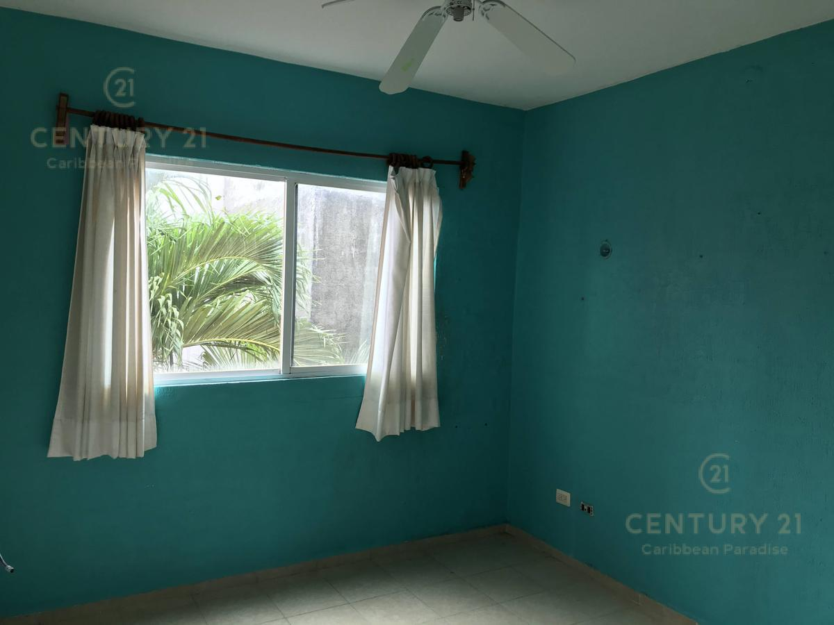 Playa del Carmen House for Rent scene image 19