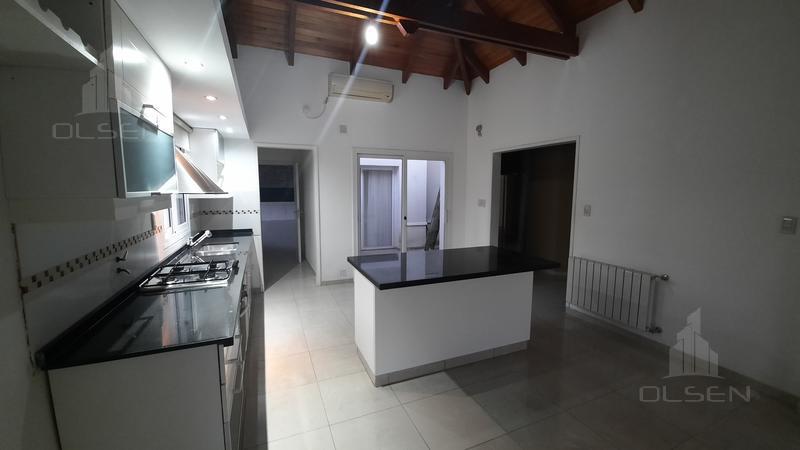 Foto Casa en Venta en  Los Soles,  Valle Escondido  LOS SOLES - VALLE ESCONDIDO