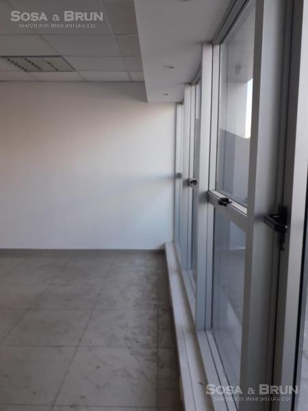 Foto Oficina en Venta en  Centro,  Cordoba  Centro Belgrano Office vendo oficina 78m2