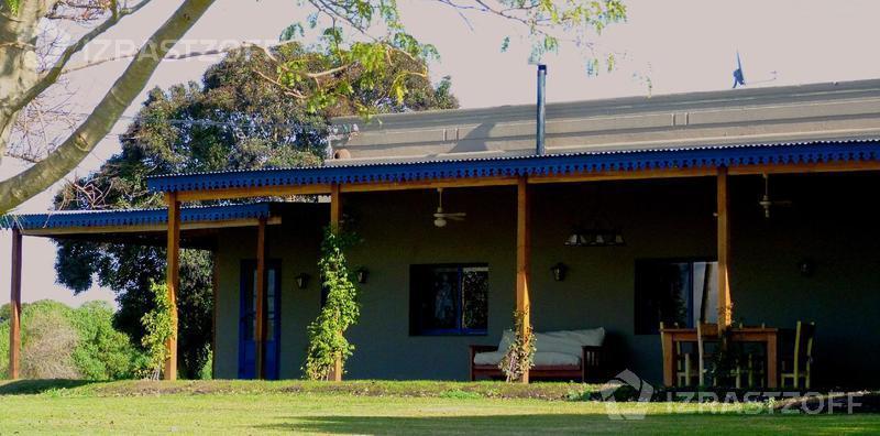 Casa--Colonia del Sacramento-colonia