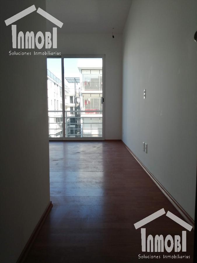 Foto Departamento en Renta en  Algarin,  Cuauhtémoc  Algarin