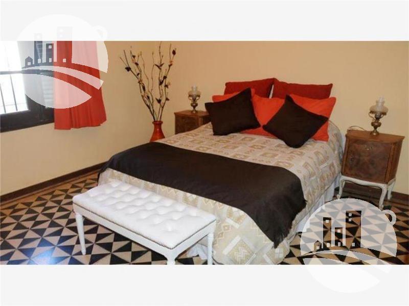 Foto Hotel en Venta en  Coronel Brandsen ,  Interior Buenos Aires  CONFIDENCIAL
