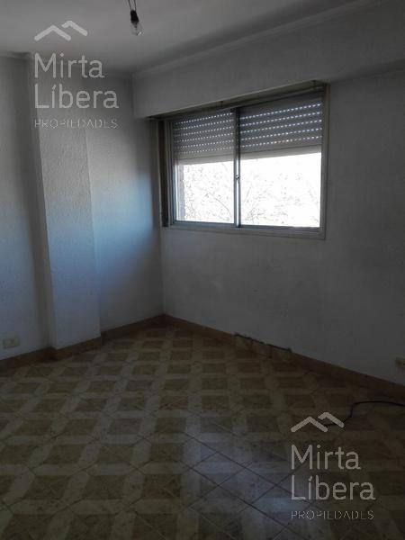 Foto Departamento en Alquiler en  La Plata ,  G.B.A. Zona Sur  Calle 10 entre 62 y diagonal 78